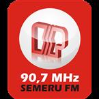 Semeru FM Top 40/Pop