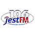 Jest FM Adult Contemporary