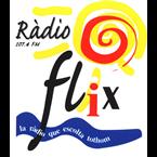 Radio Flix Spanish Music