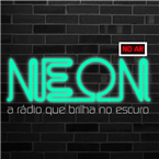 Rádio Neon