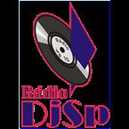 Rádio DjSp