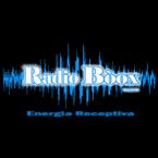 Radio Boox Indie