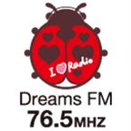 Dreams FM Community