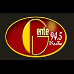 Gente FM Top 40/Pop