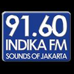 Indika FM Top 40/Pop