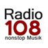 Radio 108 World Music
