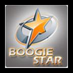 Boogie Star