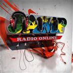 Jamp online