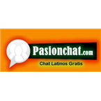 PASION CHAT