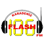 Radyo Flash Turkish Pop