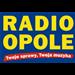 PR R Opole Polish Music