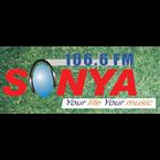 Sonya Fm Top 40/Pop