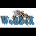 WeBDeX Radio Classic Hits