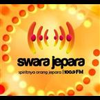 Swara Jepara Variety