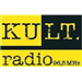 Kult radio Top 40/Pop