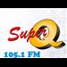 Super Qfm Top 40/Pop