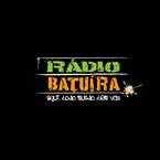 Radio Batuira