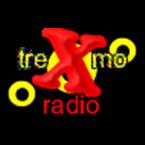 ExtremoRadio