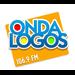 Onda Logos