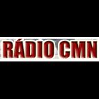 Rádio CMN Brazilian Talk
