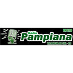 Rádio Pampiana Brazilian Music