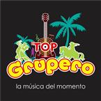 EL TOP GRUPERO