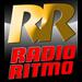 Radio Ritmo Italian Music