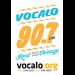 Vocalo Radio Public Radio