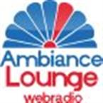 Ambiance Lounge Lounge