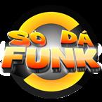 Rádio Só Dá Funk Funk Carioca