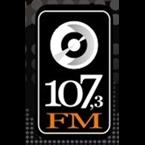 Rádio 107 FM Adult Contemporary