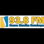 Suara Muslim Talk
