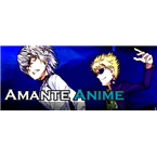Amanteanime Radio Entertainment
