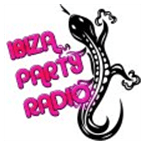 Ibiza Party Radio Electronic