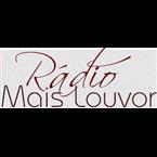 Rádio Mais Louvor Evangélica