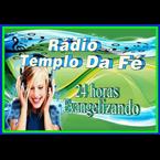 radio templo da fe