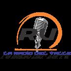 La Radio Del Valle Variety
