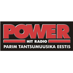 Power Hit Radio Top 40/Pop