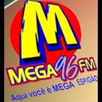 Rádio Mega FM Sertanejo Pop