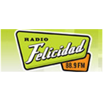 Radio Felicidad Spanish Music