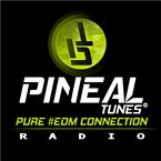Pineal Tunes radio Electronic