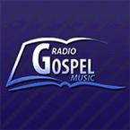 Rádio Gospel Music Evangélica