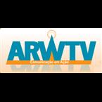 Radio Escola ARWTV 60`s