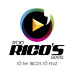 Radio Ricos Gospel Evangélica
