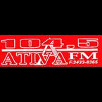 Radio Ativa Itaqui