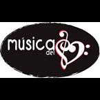 Musica del Corazón