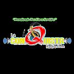La Conquista Radio Mexican