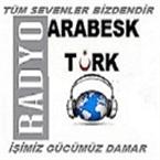 Radyo Arabesk Türk Turkish Arabesque