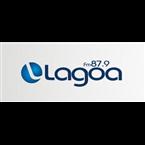 Rádio Lagoa FM Community