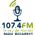 Radio Bocairent Spanish Music